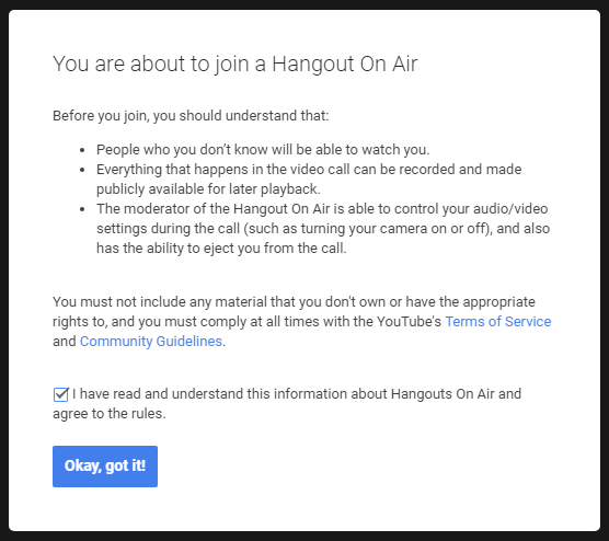 Google-Hangouts-Accept-Rules.png