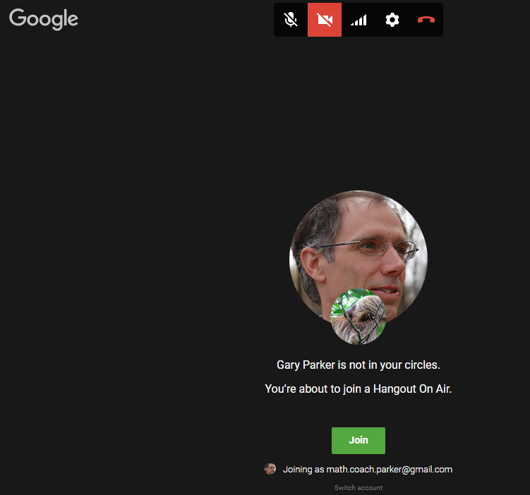 Google-Hangouts-Actually-Join.png
