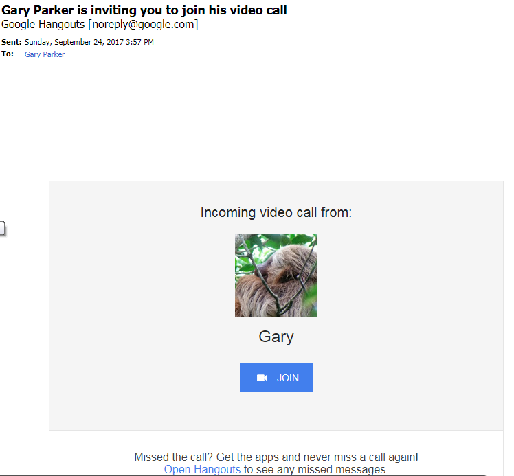 Google-Hangouts-Email-Invite.png