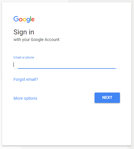 Google-Hangouts-Signin-from-link.png