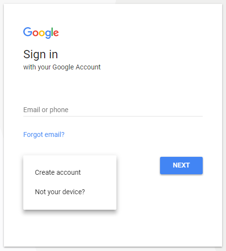 Google-Hangouts-Signin-more-options.png